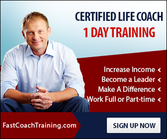 Life Coach Certification Washington DC